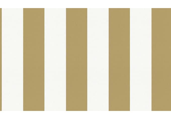 Patroonbehang Architects Paper Overschilderbaar Vliesbehang Pigment Colour Tec Wit, Metallic, overschilderbaar