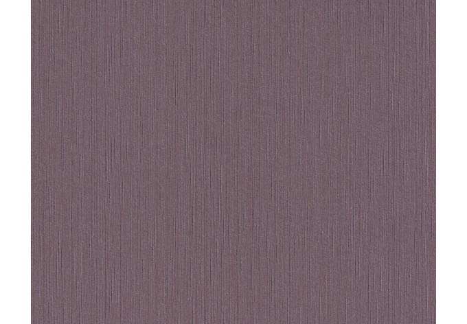 Mustertapete Architects Paper Textiltapete Tessuto Pastellviolett