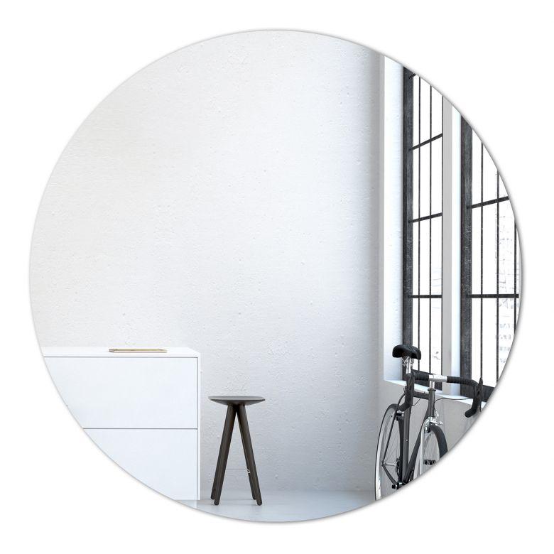 wandspiegel rund schwarz trendy borchardt mbel spiegel panama cm rund with wandspiegel rund. Black Bedroom Furniture Sets. Home Design Ideas
