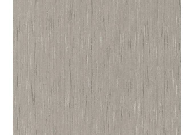 Architects Paper Textile Wallpaper Tessuto Grey beige