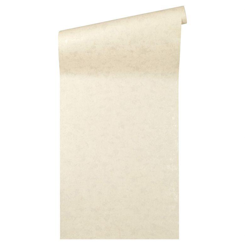 Architects Paper Tapete Luxury Classics beige, metallic