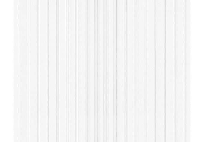 Architects Paper Paintable Wallpaper Pigment Classic White, Paintable