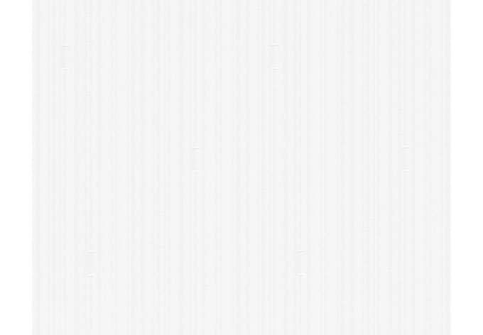 Patroonbehang Architects Paper Overschilderbaar Vliesbehang Pigment Klassiek Wit, overschilderbaar