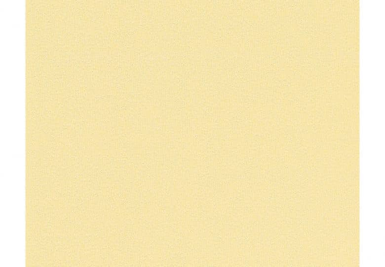 A.S.Création Non-woven Pattern Wallpaper Best of Non-Woven 2016 yellow