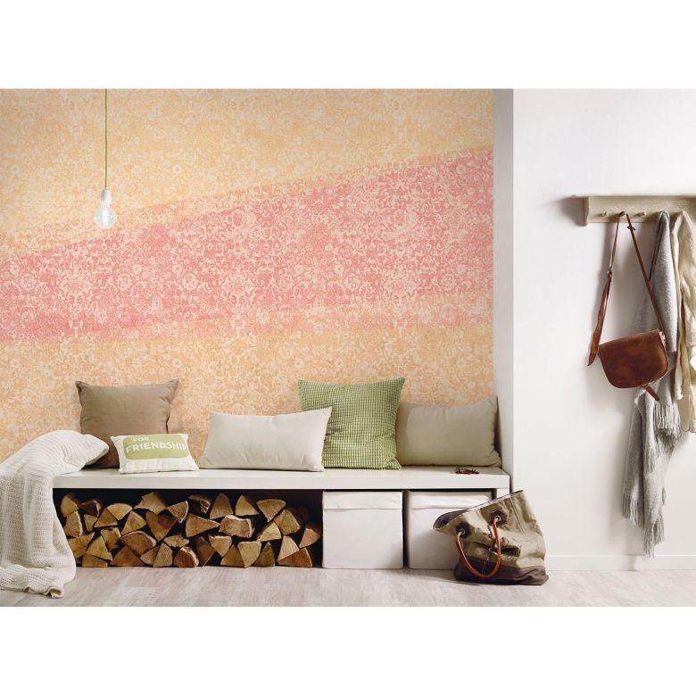 Architects Paper Fototapete Atelier 47 FinePattern modern