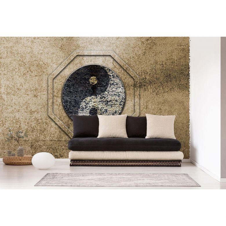 Architects Paper Fototapete Atelier 47 Yin & Yan orientalisch