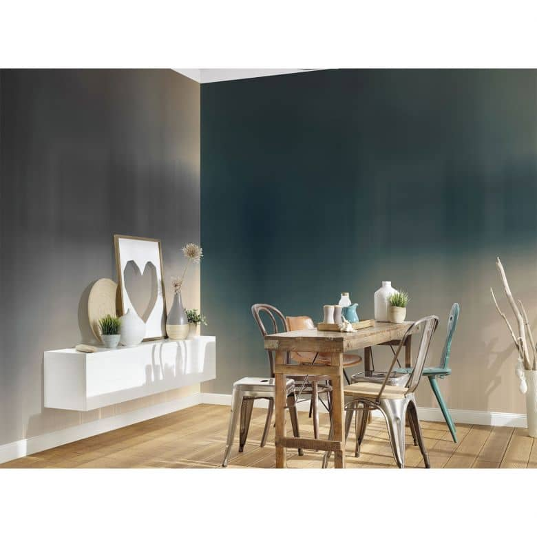 Architects Paper Fototapete Atelier 47 Diffused Painting abstrakt