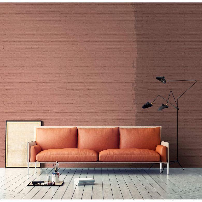 Livingwalls Photo Wallpaper Walls by Patel 2 tainted love 3