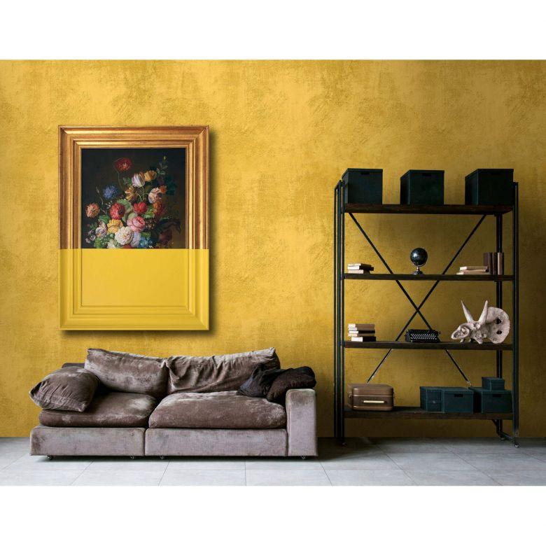 Livingwalls Fototapete Walls by Patel 2 frame 1