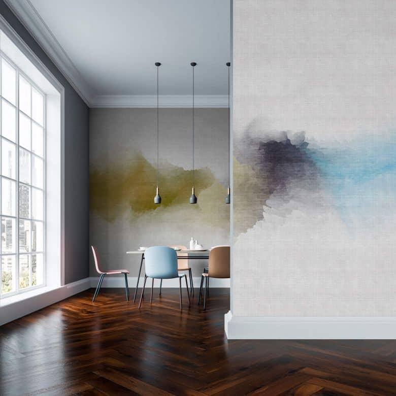 Livingwalls Fototapete Walls by Patel 2 daydream 3