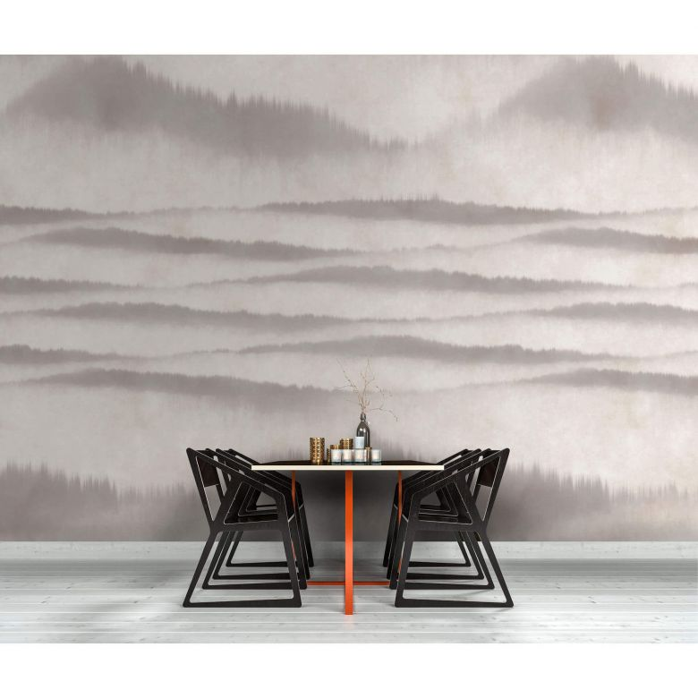 Livingwalls papier peint photo Walls by Patel senkai 1