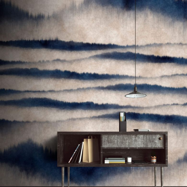 Livingwalls papier peint photo Walls by Patel senkai 2
