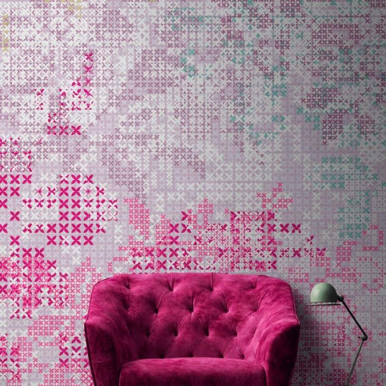 Livingwalls Photo Wallpaper Walls by Patel gobelin 1