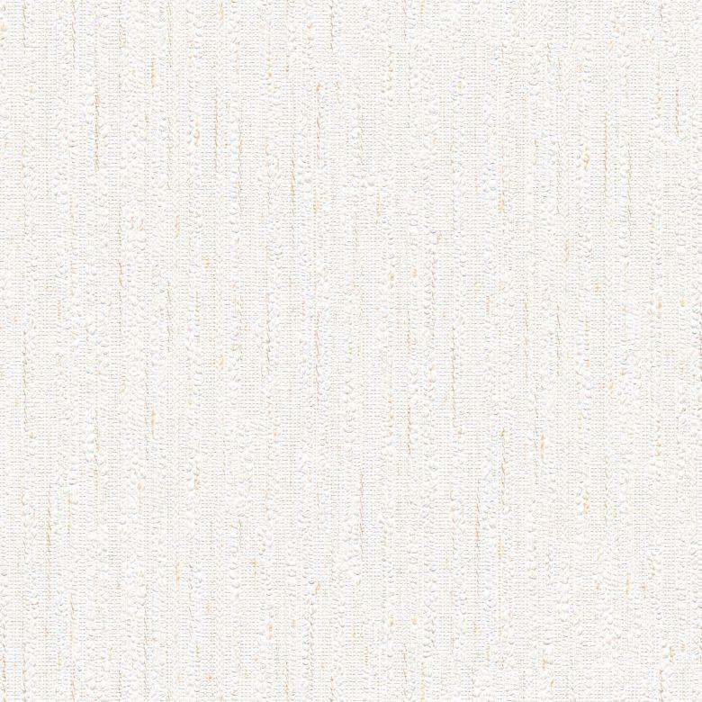 A.S. Création Papiertapete Happy Spring beige, orange, weiß