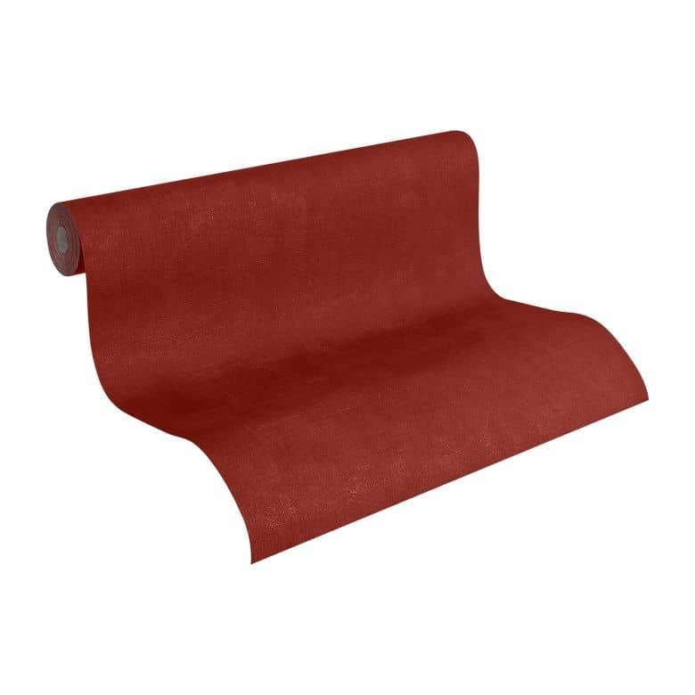 Livingwalls non-woven wallpaper Daniel Hechter 5 red