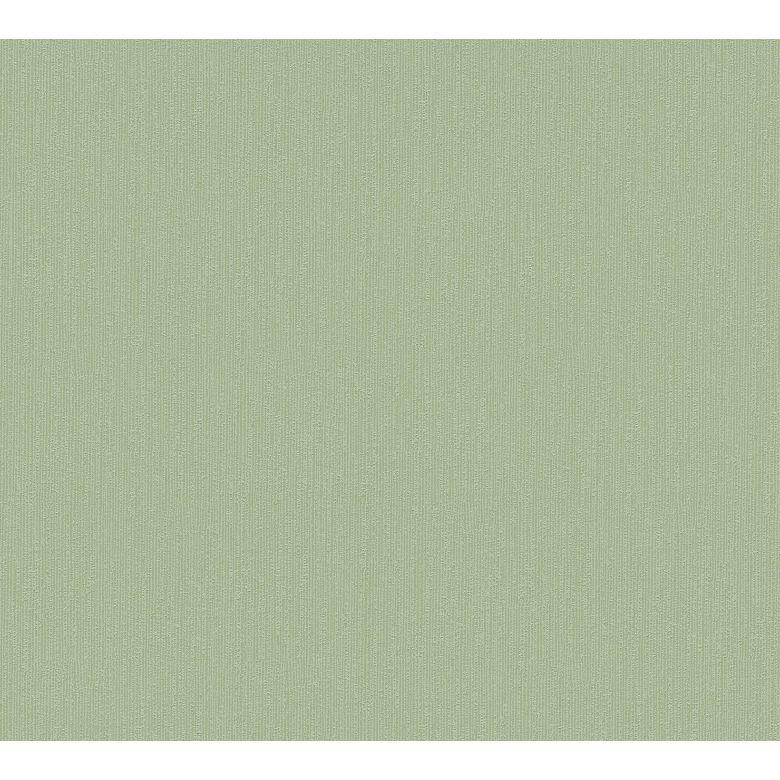 Carta da parati Flavour - Unicolor