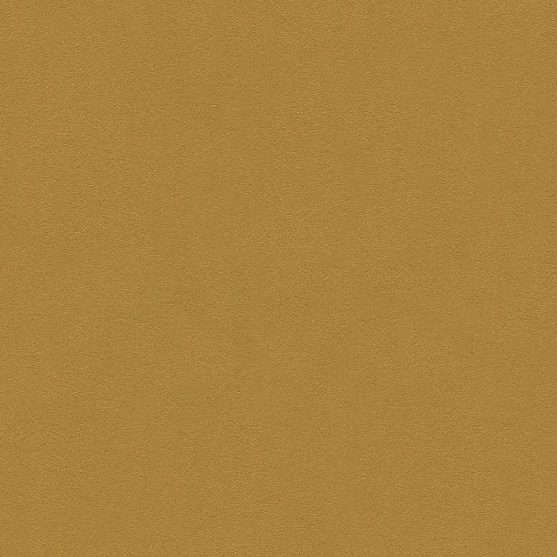 A.S. Création Wallpaper il Decoro - Fleece - Single Color