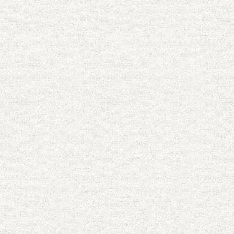 A.S. Création Strukturprofiltapete Jubelwände grau,weiß