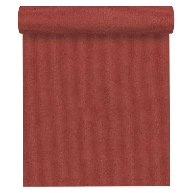 A.S.Création Non-woven Pattern Wallpaper Memory 2 metallic, red