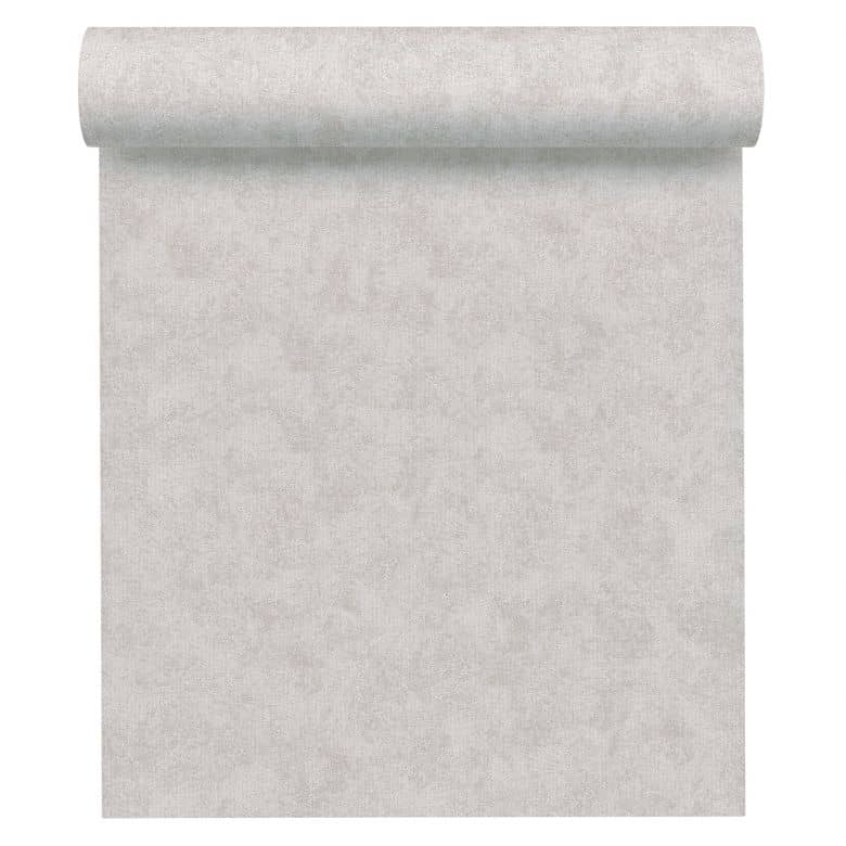 A.S.Création Non-woven Pattern Wallpaper Memory 2 beige, grey, metallic