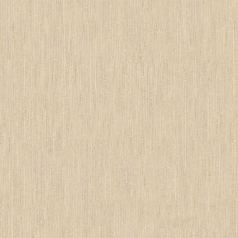 Architects Paper Textiltapete Metallic Silk beige