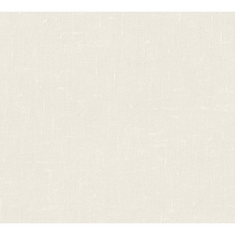 A.S. Création Vliestapete California creme, weiß, beige