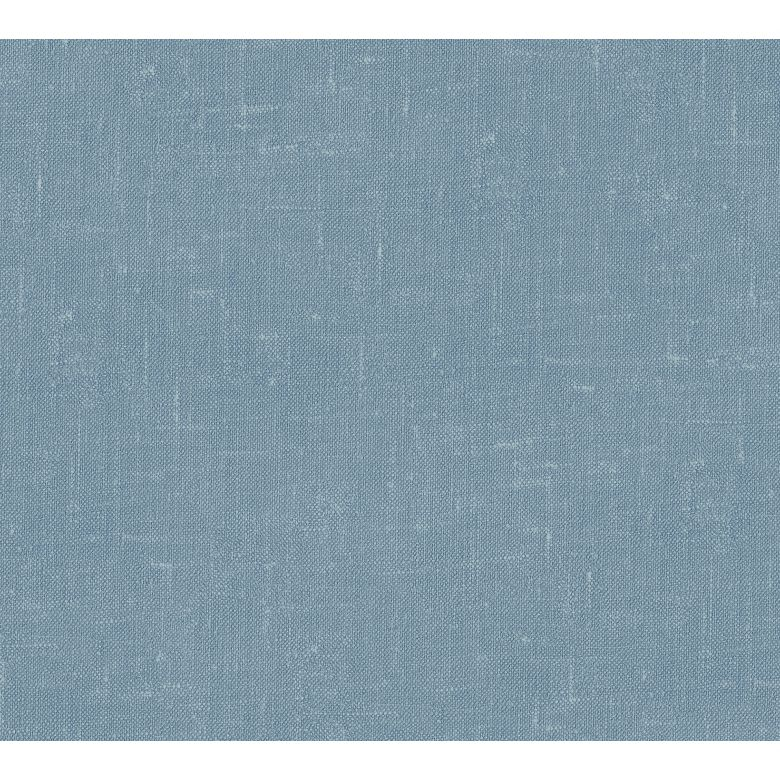 A.S. Création Fleece Wallpaper California blue, green