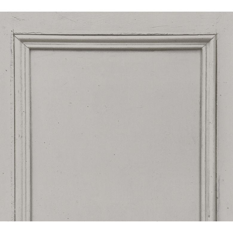 A.S. Création California Papier peint intissé effet bois gris