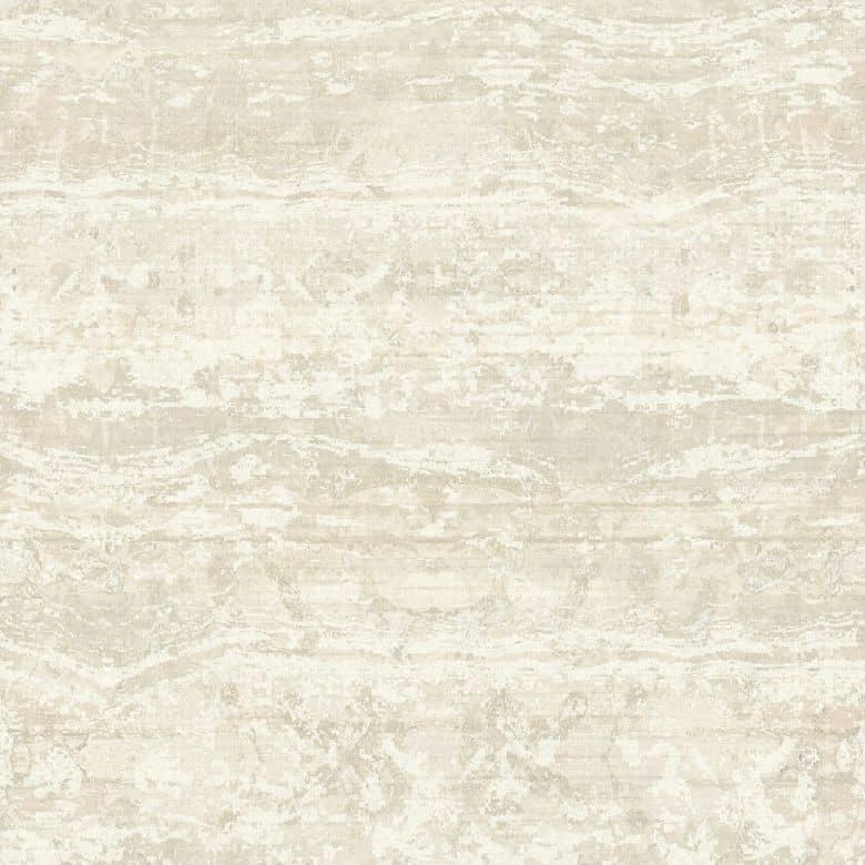 A.S. Création Vliestapete Character Tapete in Vintage Optik beige, creme, weiß
