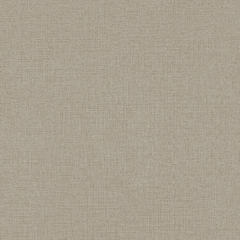 A.S. Création Vliestapete Character Unitapete einfarbig beige, braun, grau