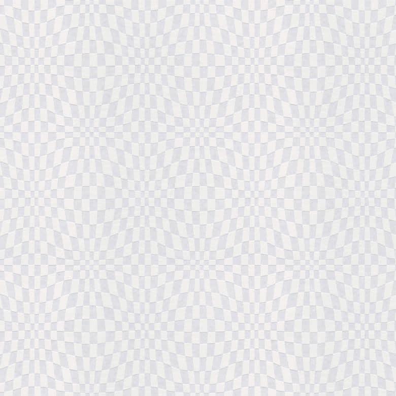 A.S. Création Vliestapete Meistervlies 3D Tapete geometrisch überstreichbar weiß