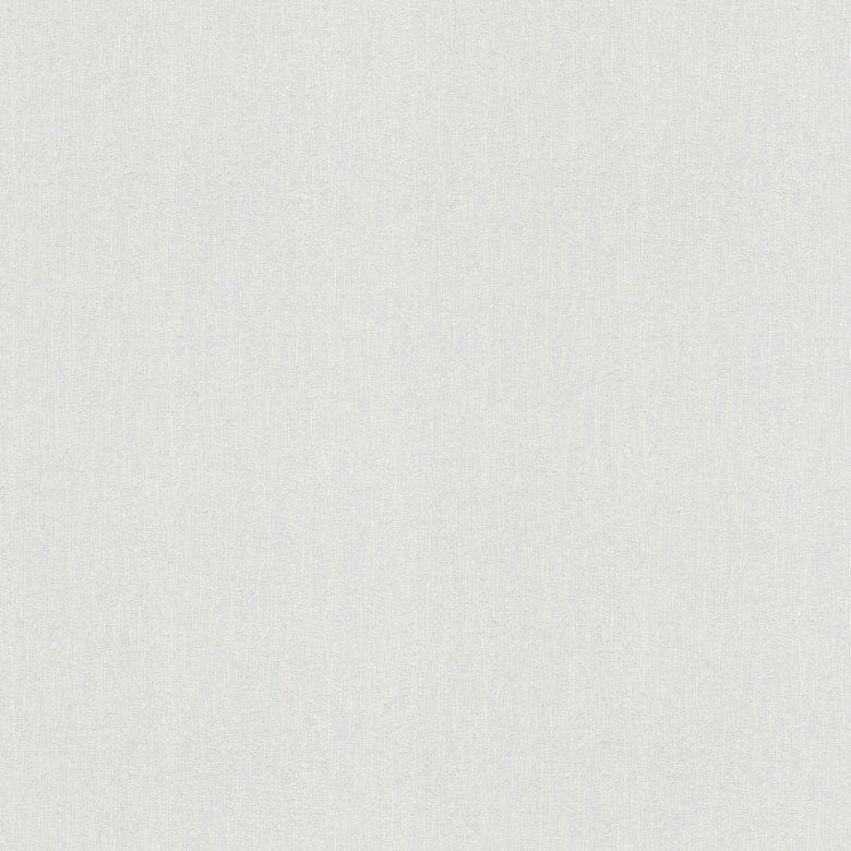 A.S. Création Vliesbehang Meestervlies Pro Protect 2 Wit, overschilderbaar