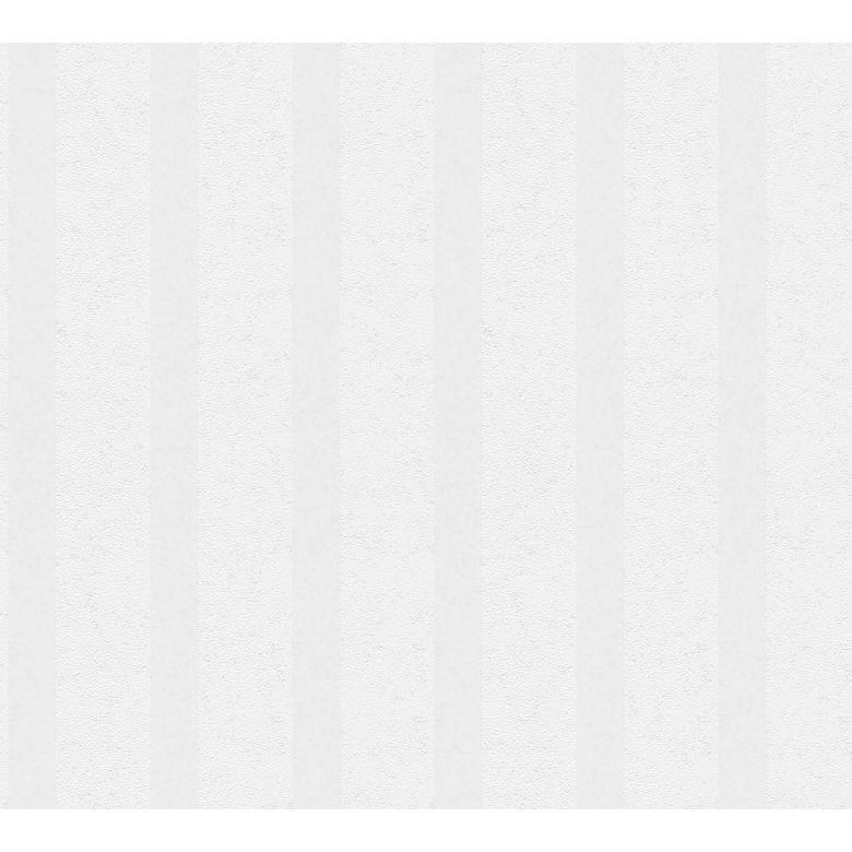 Papier peint intissé couvrant Architects Paper Pigment Classic blanc, couvrant