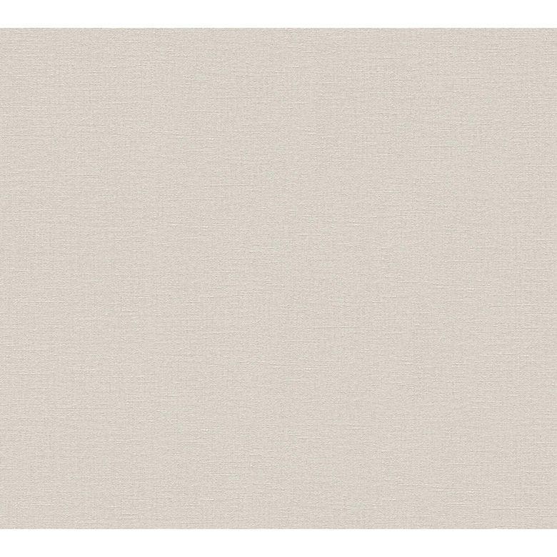 A.S. Création Tapete Secret Garden beige, braun