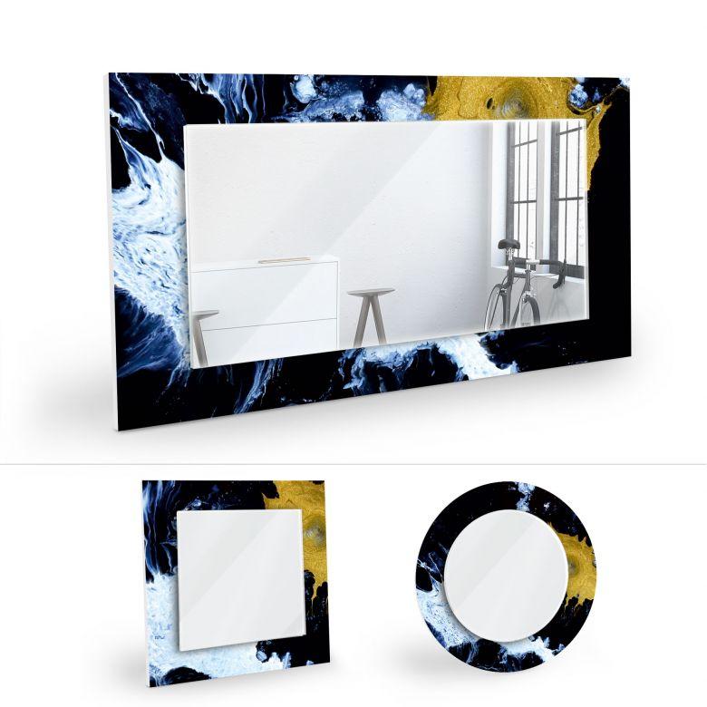 Wandspiegel L'oraime - Gurdoo