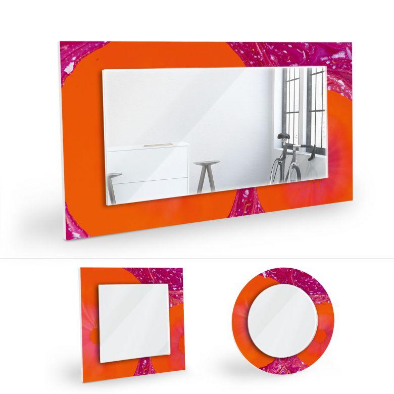 Wandspiegel L'oraime - Laro