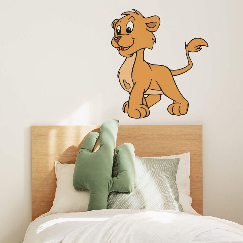 Leeuw Hop