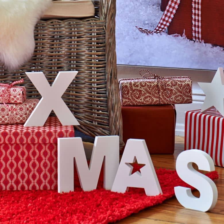 groe deko buchstaben cheap kffchen kffchen with groe deko. Black Bedroom Furniture Sets. Home Design Ideas