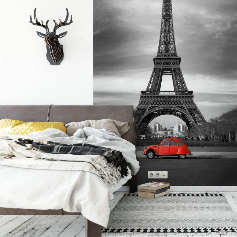 Fotomurale – La Vie est Belle
