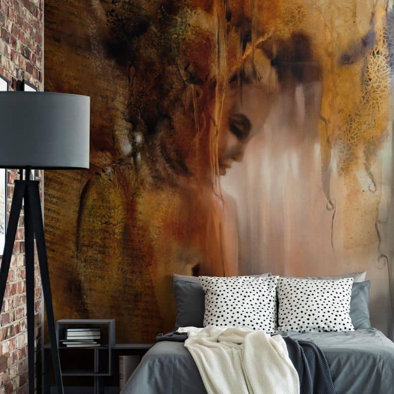 Photo Wallpaper Schmucker - Andante