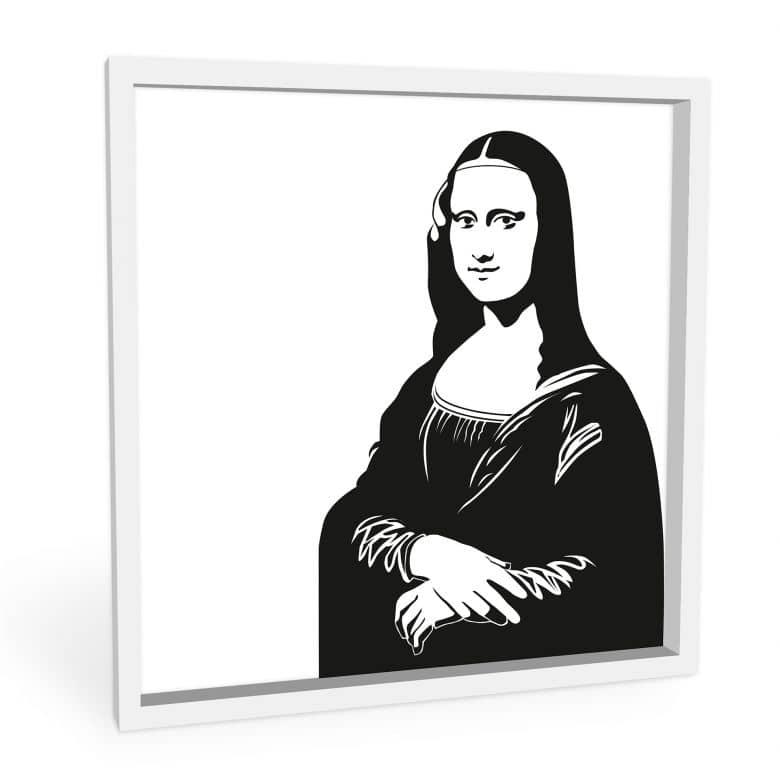 Beste Phantom Der Oper Bilderrahmen Bilder - Badspiegel Rahmen Ideen ...