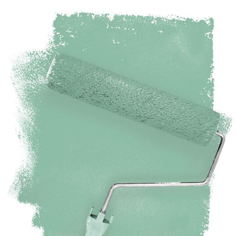 Wandfarbe VECTRA Mix Powercolor Connemara 4C matt/seidenglänzend