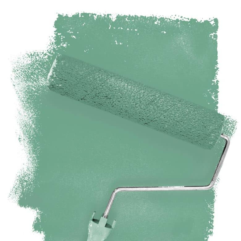 Wall paint FANTASY Living Room Colour Connomara 4D matt/ silk sheen
