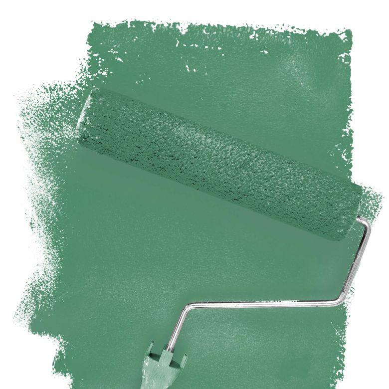 Wandfarbe VECTRA Mix Powercolor Connemara 4E matt/seidenglänzend