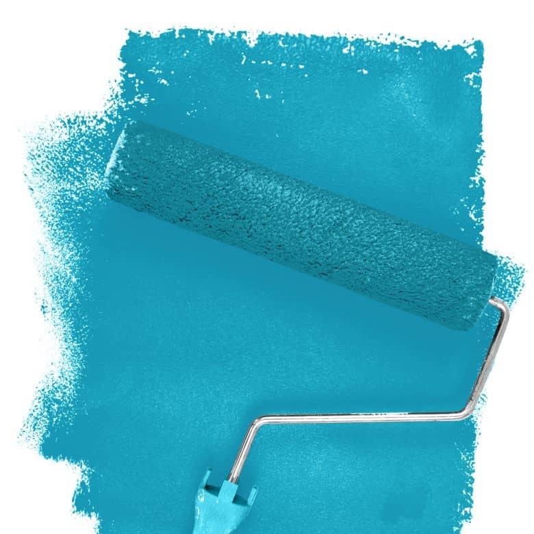 Wall paint FANTASY Living Room Colour Trinidad 1F matt/ silk sheen