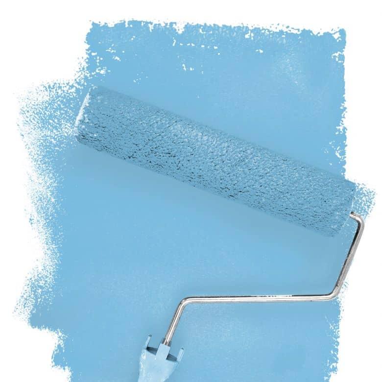 Wall paint FANTASY Living Room Colour Havanna 1D matt/ silk sheen