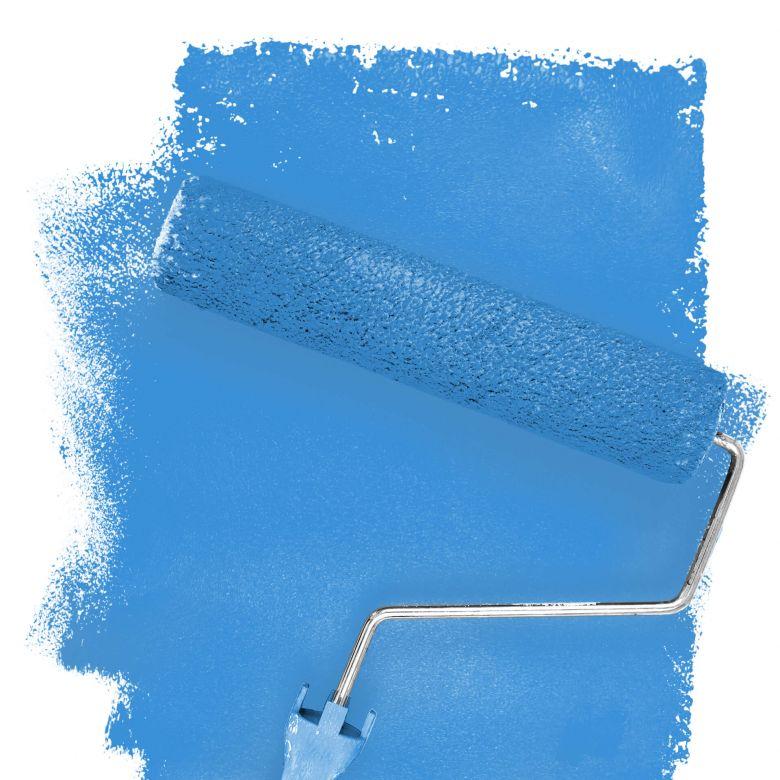 Wandfarbe VECTRA Mix Powercolor Karibik 2E matt/seidenglänzend