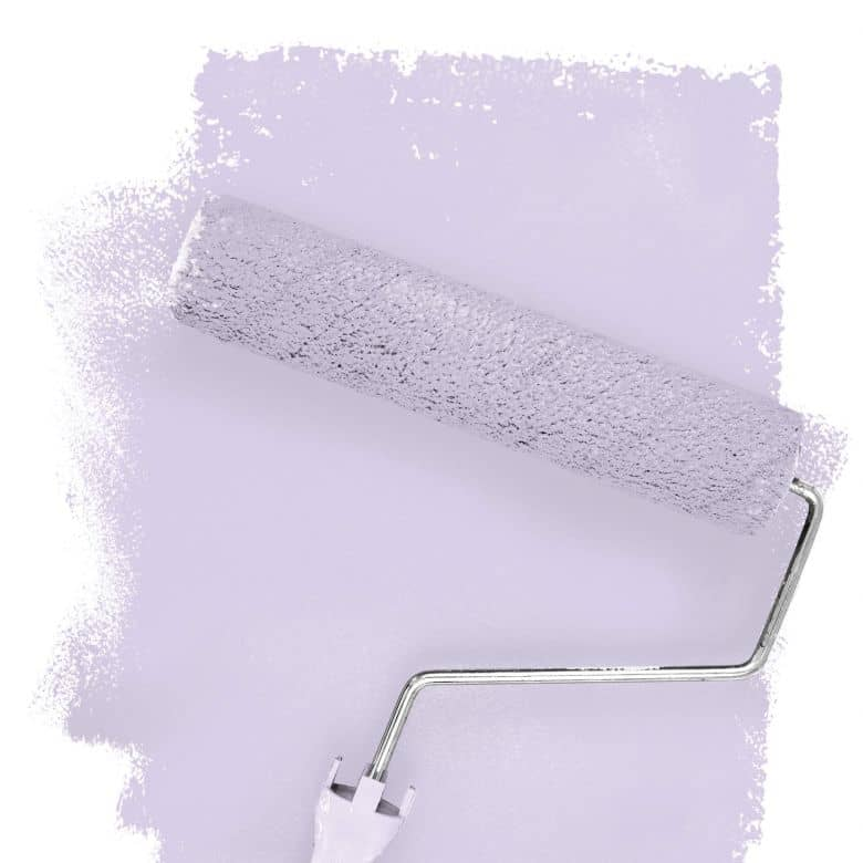 Wall paint FANTASY Living Room Colour Peurto 1B matt/ silk sheen