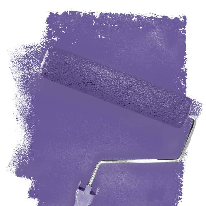 Wandfarbe VECTRA Mix Powercolor Puerto 2F matt/seidenglänzend