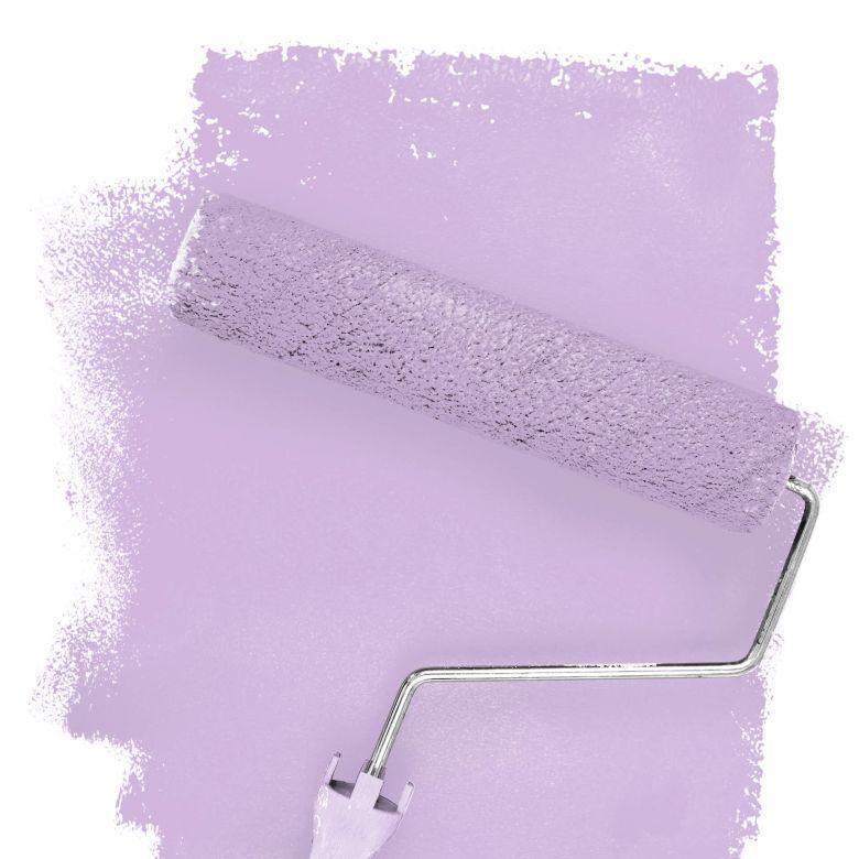 Wandfarbe VECTRA Mix Powercolor Benguela 2B matt/seidenglänzend